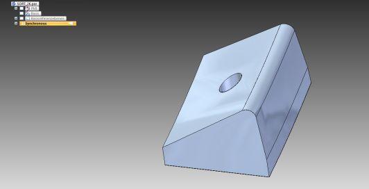 News_3D-CAD